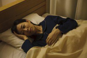 何日くらい眠れないと病院に行くべき?