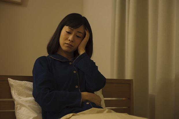 不眠症は何科に相談するの?