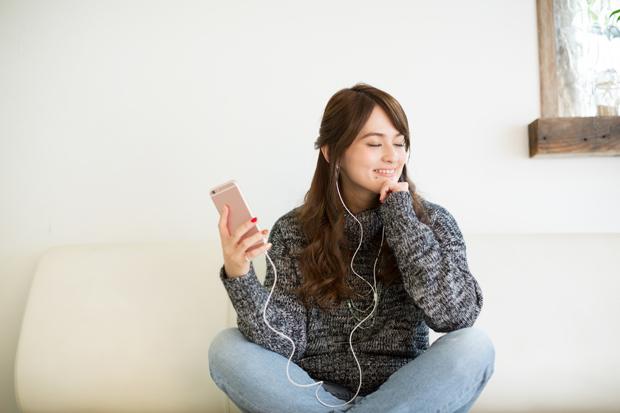 どんな音楽が自律神経を整える?