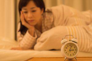 不眠症・睡眠障害かな?と思った時、病院の何科にいくべきかのまとめ
