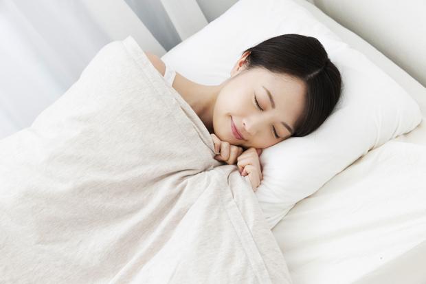音楽の中でも「クラシック」が眠りに最適な理由は?