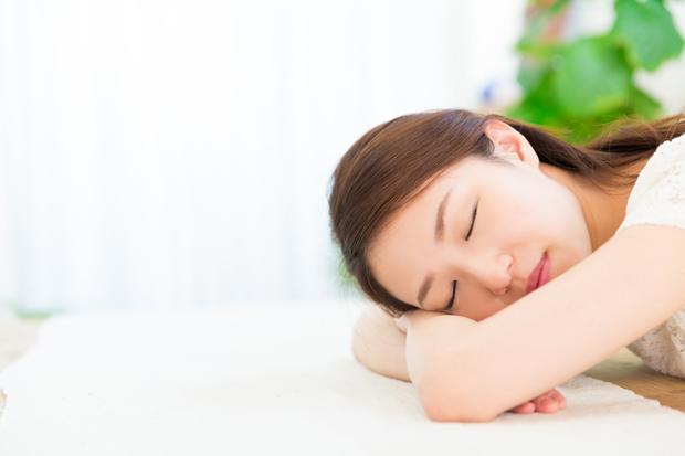 妊娠初期に知っておきたい7つの不眠対策