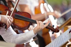 睡眠前にクラシック音楽を聴くときの注意点