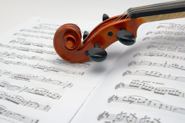 モーツァルト以外の安眠にいいクラシック