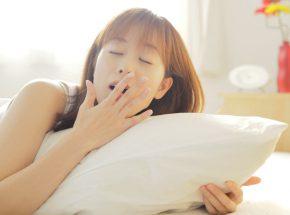 ぐっすり安眠できる!自分に合うおすすめ枕の選び方7選!