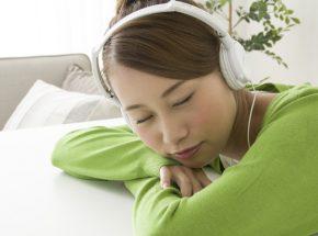 【睡眠BGM】安眠に最適な、おすすめディズニー音楽ランキングまとめ15選!