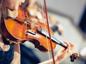 クラシック音楽はなぜ安眠できる?睡眠効果とその理由