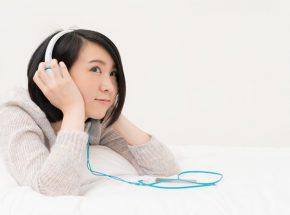【睡眠BGM】安眠に最適な、おすすめJAZZ(ジャズ)音楽ランキングまとめ15選!