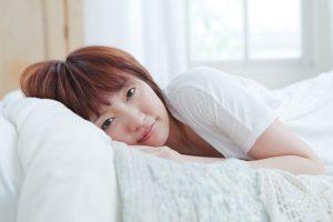 概日リズム(体内リズム)睡眠障害の7つの型と原因と対策