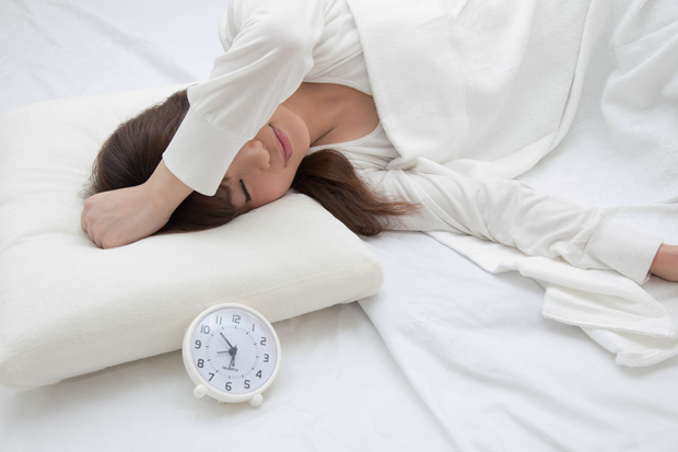 ベンゾジアゼピン系の睡眠薬