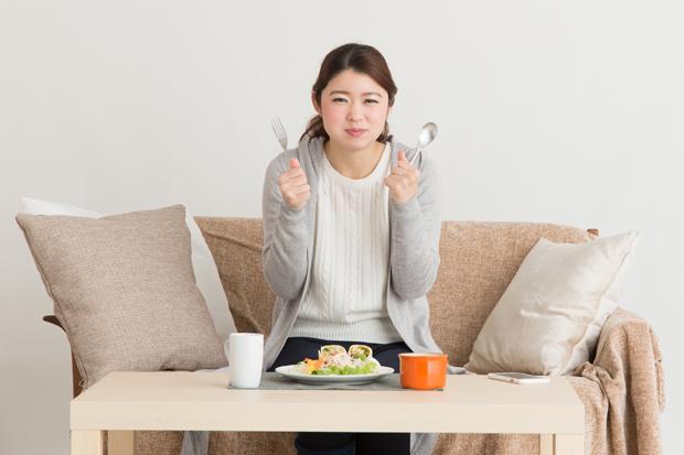昼夜逆転生活を治す方法5選!