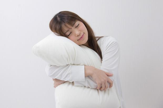 どんな不眠症にロヒプノールは適している?