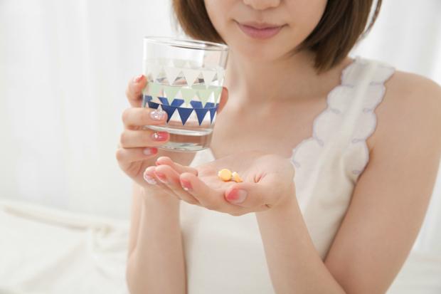 不眠症の人はまずグリシンを試してみよう