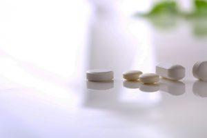 睡眠薬の中で人気の理由