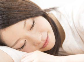 【癒しの音楽】全曲再生1000万超!眠れるヒーリングミュージック20選!