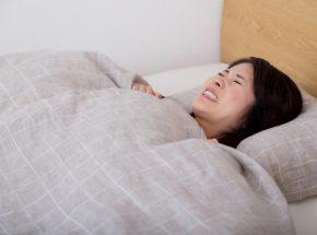 睡眠中の歯ぎしりはなぜ起こる?原因と対策10選!