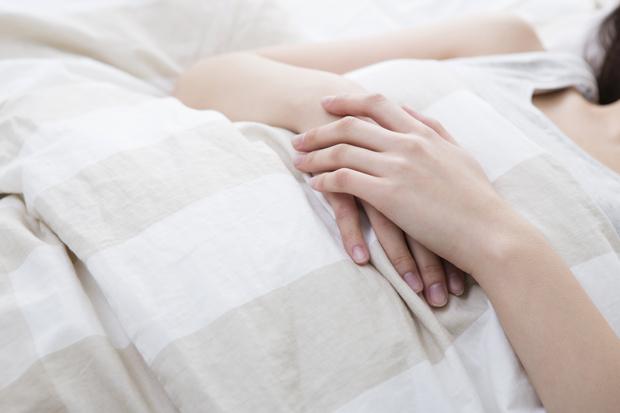 知っておきたい!快眠できる掛け布団の選び方10選!
