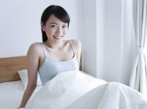 イライラを抑えるだけじゃない!GABA(ギャバ)の睡眠効果と副作用