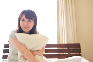 【音楽で不眠症改善】バッハとの出会いで眠れるように!