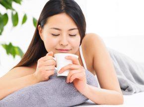 女性ホルモンを増やして美しくなる睡眠の秘訣とは!?