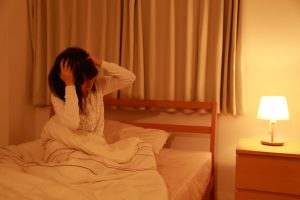 ABC朝日 みんなの家庭の医学「今夜から実践!名医が教える睡眠法で不調解消SP」番組内容とまとめ