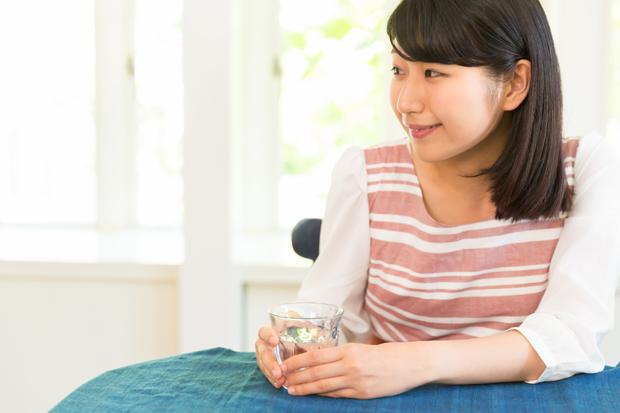 【不眠症体験談】漢方と生活習慣の改善で不眠症を克服