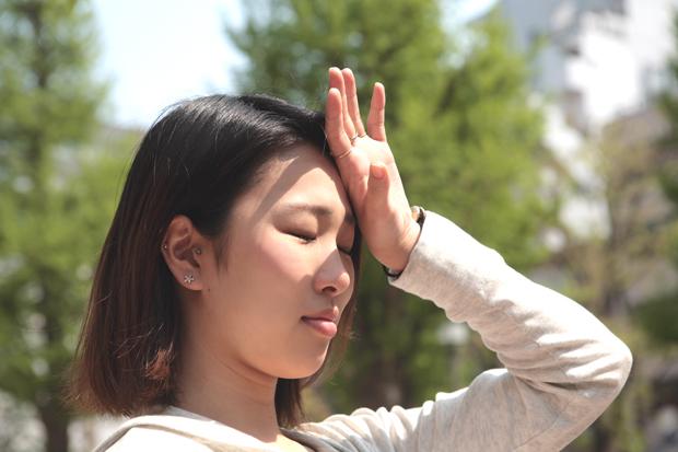 NHK ためしてガッテン「あなたも!新型鉄不足 肌荒れ不眠、うつ状態」の内容まとめ