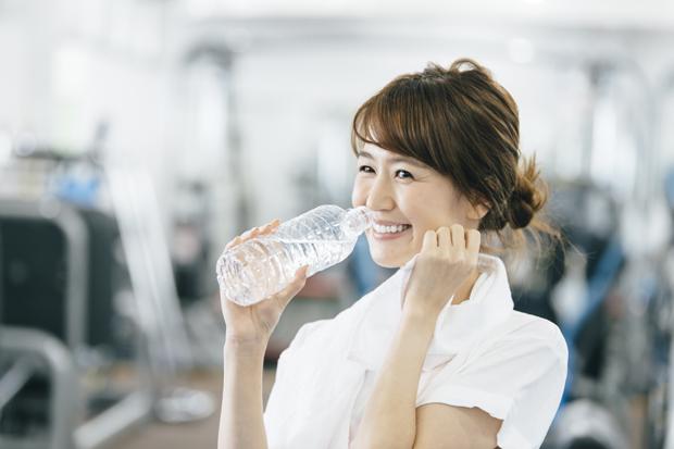 どれぐらい運動するのが良いのか