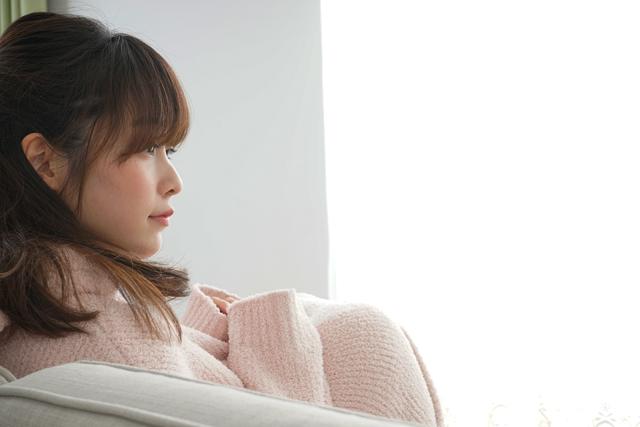 不妊治療に役立つ睡眠改善方法