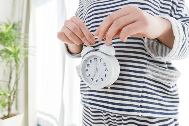 光治療器と光目覚まし時計の違いは?