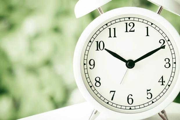 高照度光療法は不眠症にどれくらい効果がある?
