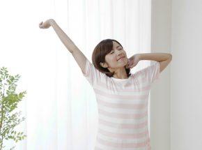 沖縄のハーブ「クワンソウ」の睡眠成分と効果とは?