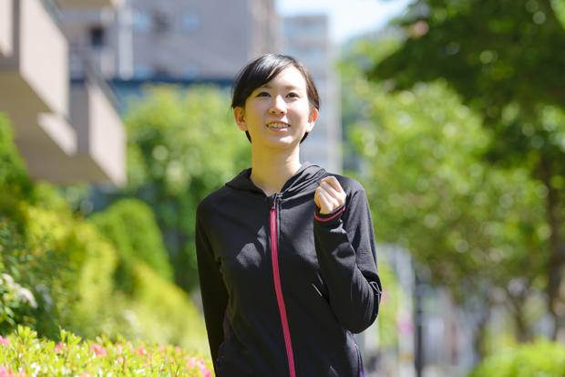 【不眠症体験談】5歳からの不眠の悩みが、睡眠導入剤に頼らず運動で改善