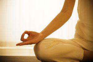 そもそも瞑想とは?