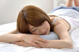 睡眠効果のしくみ