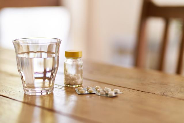 ベルソムラ錠の特徴