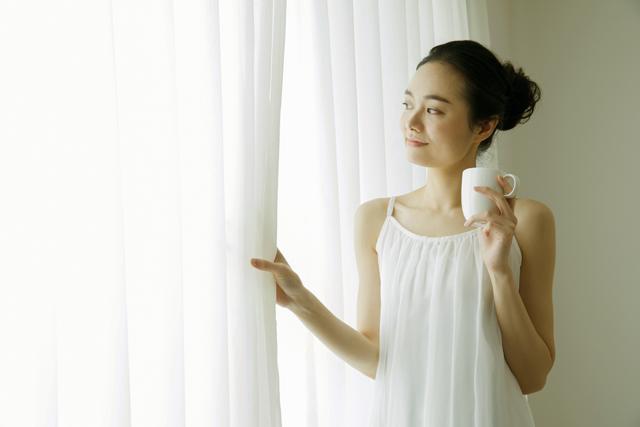 瞑想で不眠が改善される理由