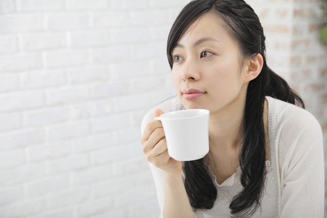 ラフマ茶が中国で飲み続けられた背景