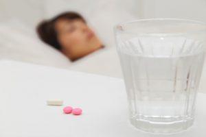 ナルコレプシーの症状にはどんな対策が効果的?