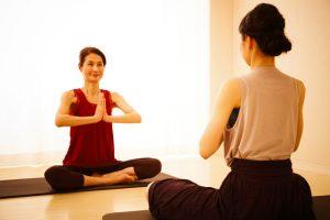 瞑想は誰にでもできる