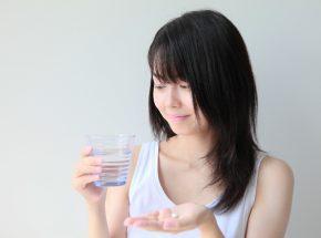 睡眠薬「ベルソムラ錠」が効かない場合って?効果と副作用の知識