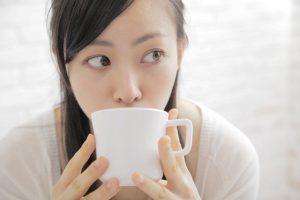 ラフマ(羅布麻)葉エキスの効果的な摂り方と注意すべき副作用
