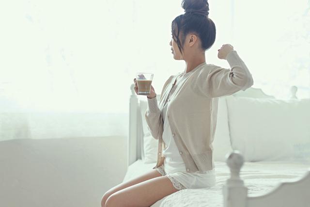 快眠するために大切なパジャマの選び方8つのポイント
