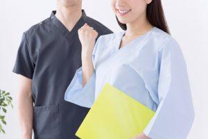 TBS駆け込みドクター 運命を変える健康診断「SP25 睡眠徹底診断SP」番組内容まとめ