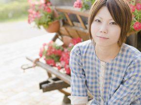 【不眠症体験談】夫婦関係の悪化が原因の不眠症を睡眠薬が救ってくれた