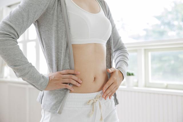 腸内環境と腸内フローラ