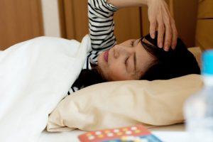 高齢者の不眠症、最大の原因は「深い睡眠」がとれなくなる