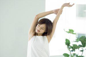 腸内環境を整えると不眠症も改善される?