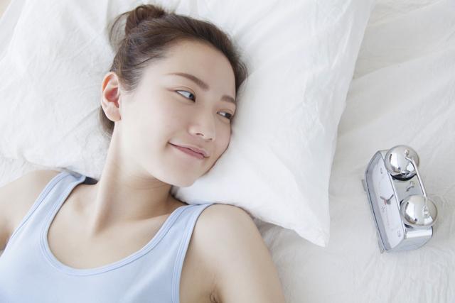 効果的に昼寝をするには正しいコツと最適時間