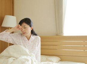 歳をとると眠れないのはナゼ?高齢者の不眠症7つの原因と対策